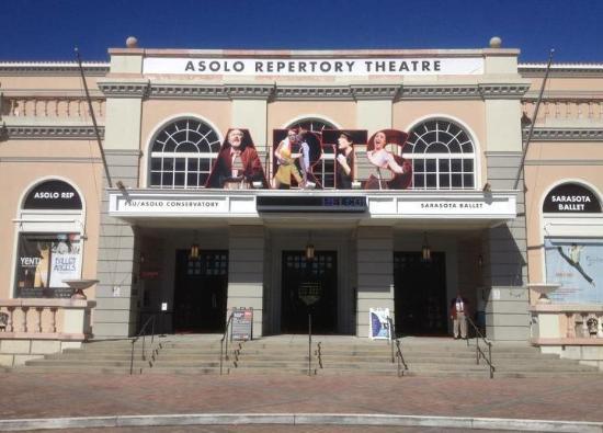 asolo-repertory-theatre